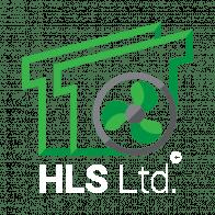 HLS Ltd.